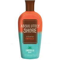 Emerald Bay päevituskreem, Absolutely Shore (250 ml)