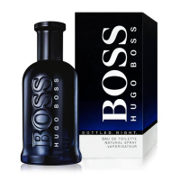Hugo Boss Bottled Night EDT (200 ml)