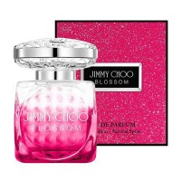 Jimmy Choo Blossom EDP, W (100 ml)