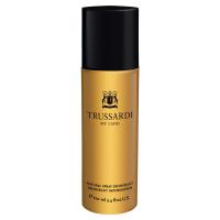 Trussardi My Land spreideodorant (100 ml)
