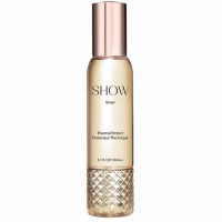 Show Beauty Sheer kuumakaitse (150 ml)