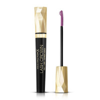 Max Factor Masterpiece Lash Crown ripsmetušš, Black (6.5 ml)