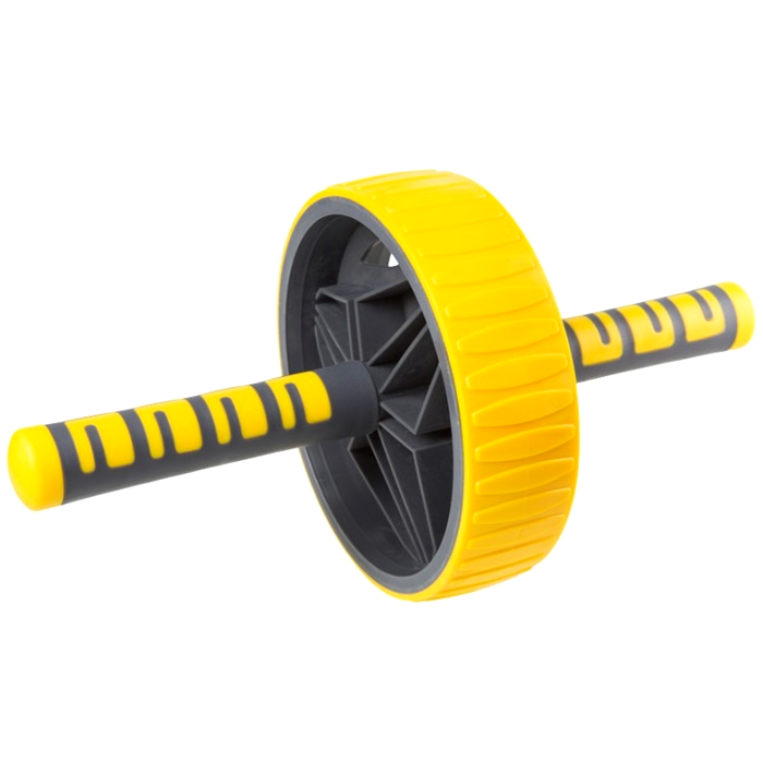 Power System Multicore AB Wheel võimlemisratas