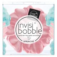 Invisibobble Sprunchie juuksevõru, Prima Ballerina (1 tk)