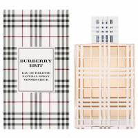 Burberry Brit For Women EDT (50 ml)
