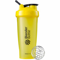 BlenderBottle Killer Bee Color Of The Month šeiker (820 ml)