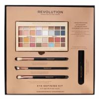 Makeup Revolution Eye Defining komplekt