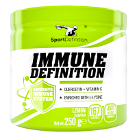Sport Definition Immune Definition (250 g)