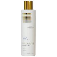 Innovatis Luxury Smoother Spa Shampoo pehmendav šampoon (250 ml)