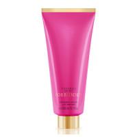 Victoria's Secret kehalosjoon, Forbidden (200 ml)