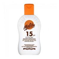 Malibu päikesekaitsekreem SPF 15 (200 ml)