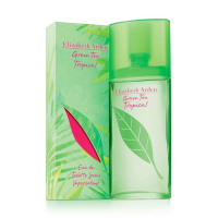 Elizabeth Arden Green Tea Tropical EDT (100 ml)