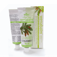 Wenabalm Herbal Balm