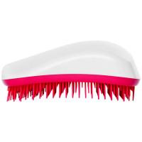 Dessata Original juuksehari, White/Pink