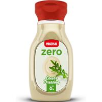 Prozis Zero kaste, Caesar Dressing (270 g)