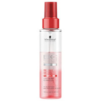Schwarzkopf BC Cell Perfector Repair Rescue S.O.S juukseeliksiir (100 ml)