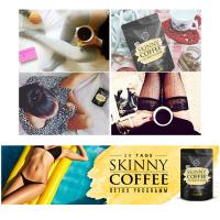 Örtte 28 Day Skinny Coffee