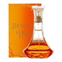 Beyonce Heat Rush EDT (100 ml)