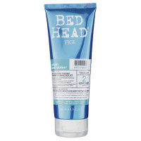 Tigi Bed Head Urban Anti+Dotes Recovery palsam (200 ml)