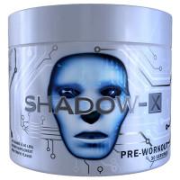 Cobra Labs Shadow-X treeningeelne toode, Neon Tropic (270 g)