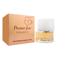 Nina Ricci Premier Jour EDP (30 ml)