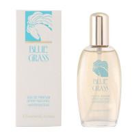 Elizabeth Arden Blue Grass EDP (50 ml)
