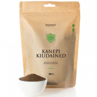 Perfect Plant Kanepikiudained, mahe (300 g)