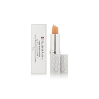 Elizabeth Arden Eight Hour Lip Protectant SPF 15 huulepulk (3.7 g)