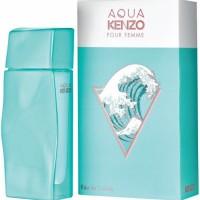 KENZO Aqua Kenzo pour Femme (Tualettvesi, naistele, 100ml)