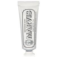 Marvis hambapasta, Valgendav piparmünt (25 ml)