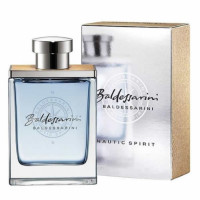 Baldessarini Nautic Spirit EDT (50 ml)