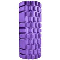 Massaažirull SMR cylinder, Lilla