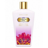 Victoria's Secret kehalosjoon, Forever Pink (250 ml)