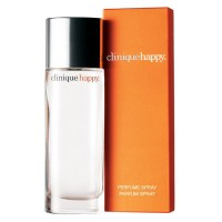 Clinique Happy EDP, W  (50 ml)