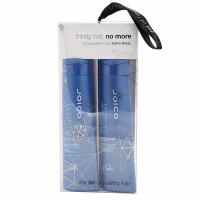 Joico Moisture Recovery šampooni ja palsami komplekt (2 x 300 ml)
