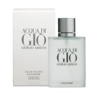 Giorgio Armani Acqua di Gio Pour Homme EDT (200 ml)