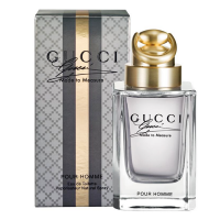 Gucci Made To Measure EDT (30 ml)