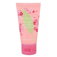 Elizabeth Arden Green Tea Cherry Blossom kätekreem (30 ml)