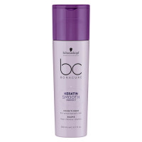 Schwarzkopf BC Keratin Smooth Perfect Micellar palsam (200 ml)
