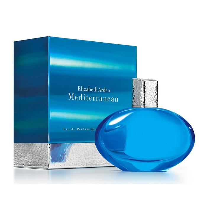 Elizabeth Arden Mediterranean EDP (50 ml)