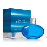Elizabeth Arden Mediterranean EDP (100 ml)