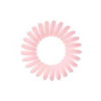 Invisibobble Original juuksevõru, Blush Hour (3 tk)