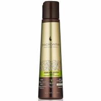 Macadamia Professional Nourishing Moisture sügavniisutav šampoon (100 ml)
