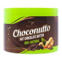 Sport Definition Choconutto Nut Chocolate (250 g)