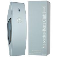 Mercedes-Benz Club Fresh EDT, M (100 ml)