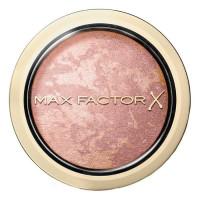 Max Factor Creme Puff põsepuna, 10 Nude Mauve (1.5 g)