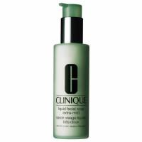 Clinique Liquid Facial Soap vedelseep, Extra-Mild (200 ml)