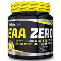 Biotech USA EAA Zero, Lemon (330 g)