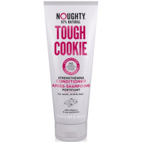NOUGHTY Tough Cookie juukseid tugevdav palsam (250 ml)