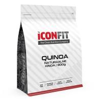 ICONFIT Quinoa (800 g)